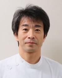 |寺井 祐司(てらい ゆうじ)医師の写真