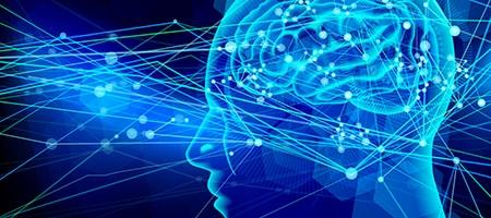 脳神経内科のサムネイル画像