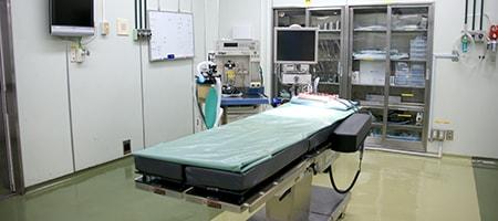 外科・消化器外科のサムネイル画像