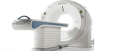 64列CTのご案内のサムネイル画像