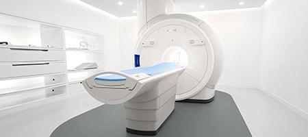 MRIのご案内のサムネイル画像